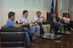 8.ª Edição das Conferências da Vida Rural - Desafios do Regadio