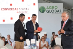 Agroglobal – Prémio Mais Regadio