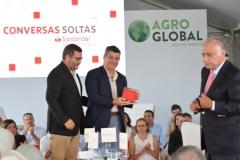 Agroglobal – Prémio Mais Regadio