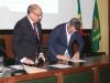 Presidente-FENAREG-assina-protocolo-constituição-CC-Alterações-Climáticas