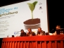 Ciclo de Debates - Custo Energético da Água na Agricultura - 4 Dez 2014