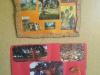 dia_agricultura_escola_1