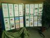 dia_agricultura_escola_2
