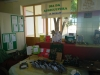 dia_agricultura_escola_4