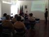 Sessão Técnica - Eficiência Energética em Agricultura
