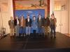 2-Reunião-FENAREG_Ministerio-Agricultura_6Jan2020