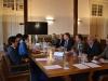 Reunião-FENAREG_Ministerio-Agricultura_6Jan2020