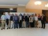 Foto Grupo EIC