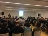 Agricultura-4.0-na-gestão-sustentável-da-água_JosuFFFD-Núncio_Irrigants-dEurope