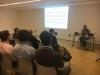 Agricultura-4.0-na-gestão-sustentável-da-água_Ramiro-Neves_IST