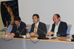 O Regadio no Programa de Desenvolvimento Rural para 2014-2020 - 13 Novembro 2013