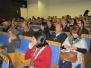Seminário Avaliação das Externalidades do Regadio em Portugal - 13 Março 2013