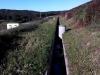 barragem-dos-minutos-piezometro
