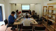 Esta terça-feira, 7 de maio, na Universidade de Évora decorre reunião do Grupo Operacional AGIR- Avaliação da Eficiência do Uso […]