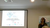 De 7 a 9 de março de 2018, em Évora teve lugar o 14.º Congresso da Água, dedicado ao tema […]