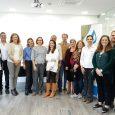 A FENAREG, em conjunto com a CONSULAI, está a desenvolver, em Portugal, o Projeto SuWaNu Europe: Network for effective knowledge […]