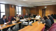 FENAREG reúne hoje Irrigants d'Europe em Lisboa. Na agenda estão a nova PAC e a Diretiva Quadro da Água. A […]
