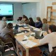 A FENAREG e os parceiros do Grupo Operacional do projeto AGIR, que tem como objetivo desenvolver sistema de avaliação de […]