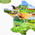 FENAREG na reunião Irrigants d'Europe em Mulhouse (França), no dia 22 de Novembro, onde teve a honra de apresentar a […]