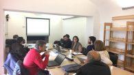 Decorreu no dia 20 de Dezembro, em Évora, na Universidade de Évora – Herdade da Mitra a reunião do projeto […]