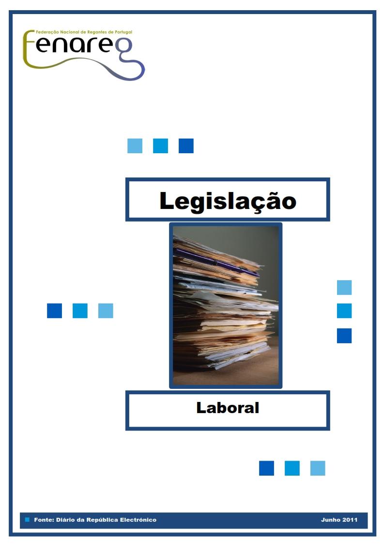 Capa Legislação laboral_001
