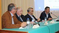 A 15 de maio de 2018, em Elvas, teve lugar a comemoração do Dia do Agricultor, organizado pela a Anpoc, […]