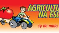 O Agrupamento de Escolas de Coruche acolheu a ação do Dia Nacional da Agricultura na Escola, que teve lugar a […]