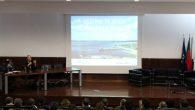 """A 6 de Dezembro de 2016, no auditório da EDIA, em Beja, teve lugar a Jornada Técnica sobre """"Sistemas de […]"""