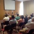 Nos dias 15 e 16 de Julho a FENAREG recebeu um grupo de agricultores de Comunidades de Regantes de Espanha, […]