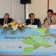 """A 27 e 28 de Março decorreram as Jornadas Técnicas 2012 subordinadas ao tema """"Inovação no Regadio""""em Vila Nova de […]"""
