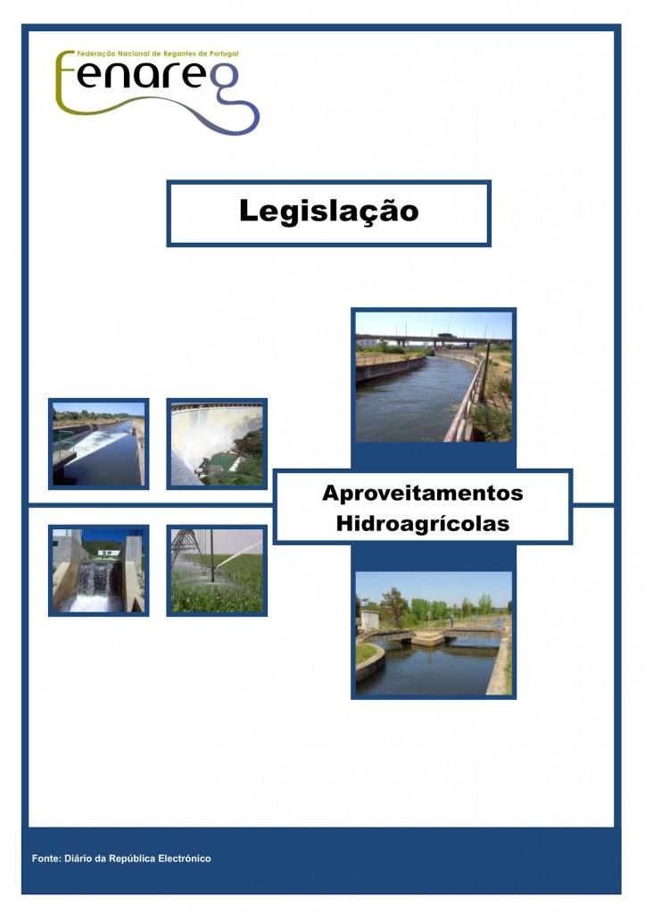 Legislacao_Aproveitamentos_Hidroagricolas
