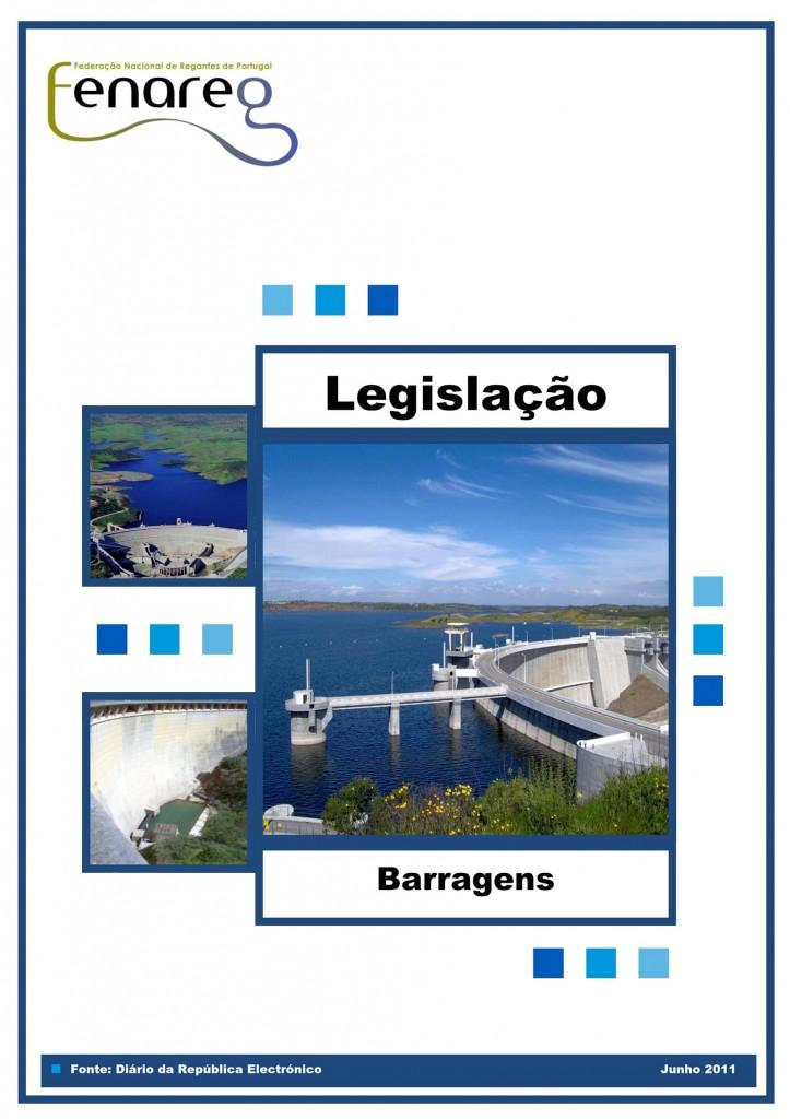 Legislacao_Barragens