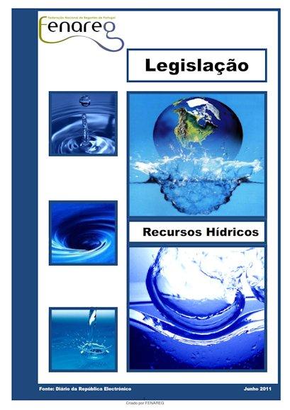 Legislacao_Recursos_Hidricos