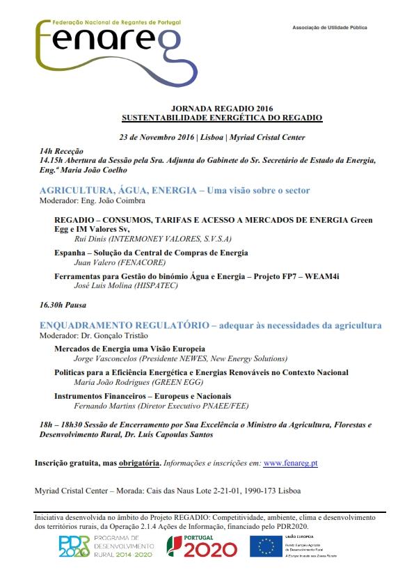 programa-jornada-regadio-2016_vf