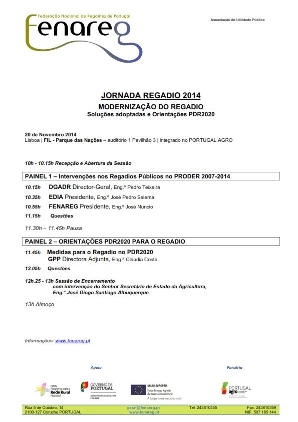 Programa_Jornada_Regadio_2014_VF