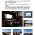 FENAREG na Conferência do Projeto Europeu MASLOWATEN e na Visita Técnica às instalações de Rega Fotovoltaica de Alta Potência A […]