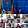 Os regantes europeus, representados pela Irrigants d'Europe, apresentaram hoje à Presidência Portuguesa da União Europeia as áreas de atuação prioritárias […]