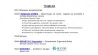 A FENAREG promove para os seus associados SESSÃO DE DIVULGAÇÃO COM EMPRESAS – Novos Horizontes de Modernização e Ampliação dos […]