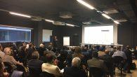 FENAREG na reunião final do projeto WEAM4i O consórcio do projeto reuniu em Barcelona, a 6 de Abril, onde realizou […]
