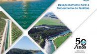 A FENAREG e a Associação de Beneficiários do Mira organizam a 6 e 7 de Novembro, em Odemira, o Encontro […]